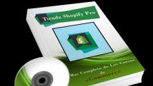 Teachlr.com - Tienda Shopify Pro
