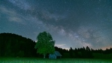 Teachlr.com - Night Photography MASTERCLASS: Capture Stunning Night Photos