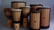 Teachlr.com - Percusión para todos!