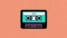 Teachlr.com - Aprende sobre la música Lo-fi