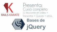 Teachlr.com - Bases de jQuery