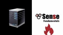 Teachlr.com - Instalación y configuración de un Firewall con pfSense