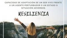 Teachlr.com - Taller  Desarrollo de mi Resiliencia