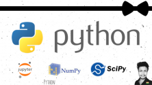 Teachlr.com - Getting Started w/ Python