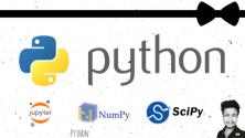 Teachlr.com - Getting Started w/ Python