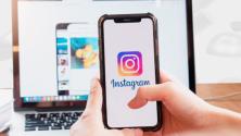 Teachlr.com - Claves para Optimizar tu Instagram y embudos para convertir