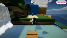 Teachlr.com - Crea un 3D Platformer con Unity y C#
