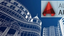 Teachlr.com - Convert AutoCad 2D Map into 3D Home Map 3D Civil Engineering