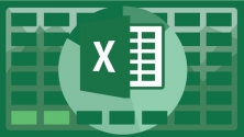 Teachlr.com - Tutoriales de Excel: nivel Básico