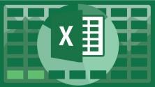 Teachlr.com - Tutoriales de Excel: nivel Básico