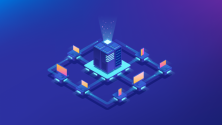 Teachlr.com - Introducción a Bitcoin y a la Tecnología Blockchain