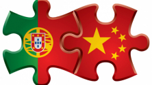 Teachlr.com - Chinese for Portuguese: Basic level