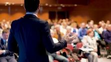 Teachlr.com - Presentaciones en público