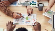Teachlr.com - Certificate Program On Management Strategy