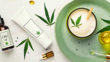 Teachlr.com - Cannabis y melanoma