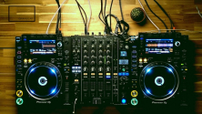 Teachlr.com - ULTIMATE PIONEER DJ COURSE PART 1 of 2: Pioneer CDJ Course