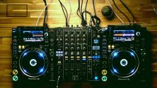 Teachlr.com - ULTIMATE PIONEER DJ COURSE PART 1 of 2: Pioneer CDJ Course