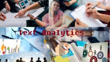 Teachlr.com - Data Science: The Data Analytics Foundation (DAF)