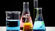 Teachlr.com - Elementos, iones y nomenclatura