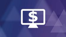 Teachlr.com - Search Engine Marketing (SEM): Avanzado
