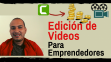 Teachlr.com - Edición de Videos para Emprendedores - Camtasia Studio 2019