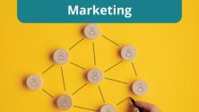 Teachlr.com - Applied Marketing: Marketing Fundamentals