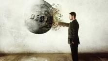 Teachlr.com - Demolishing Your Debt