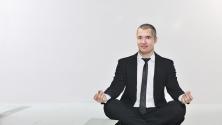 Teachlr.com - Mindfulness