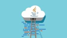 Teachlr.com - Aprende Programación en Java