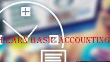 Teachlr.com - Learn Basic Accounting in 90 Minutes