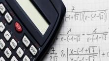 Teachlr.com - Analisis Matematico