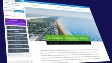 Teachlr.com - Master en Wordpress: DIVI