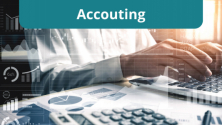 Teachlr.com - Applied Accounting: Fundamentals of Accounting