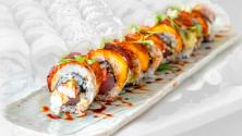 Teachlr.com - Sushi profesional