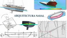 Teachlr.com - Curso Básico de Arquitectura Naval