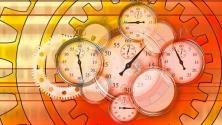 Teachlr.com - How To Increase Productivity With Razor Sharp Focus