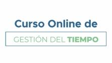 Teachlr.com - Curso Online de Gestión del Tiempo