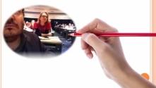 Teachlr.com - Medicine and Psychology - 1