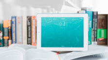 Teachlr.com - Publish Books in Amazon, Google Play, Apple Books as Pro