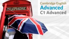 Teachlr.com - C1 Advanced Use of English Course - Cambridge CAE