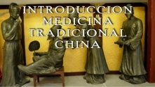 Teachlr.com - Introducción a la Medicina Tradicional China