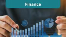 Teachlr.com - Applied Finance: Finance Principles