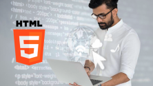 Teachlr.com - Curso esencial de HTML5 de forma efectiva