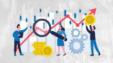 Teachlr.com - Aprende trading intradiario. Tu mejor Plan B.