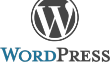 Teachlr.com - Dominando WordPress