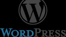 Teachlr.com - Dominando WordPress