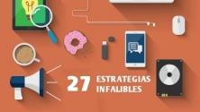 Teachlr.com - 27 ESTRATEGIAS PROBADAS PARA DUPLICAR TUS VENTAS EN 30 DIAS