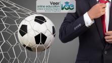 Teachlr.com - Essentials of the Professional Sports Business Management