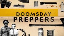 Teachlr.com - Introducción al preparacionismo. Los preppers.
