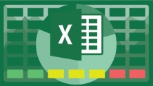 Teachlr.com - Tutoriales de Excel: nivel Avanzado